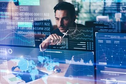 AdobeStock (high-tech data screen- denial management WP)-1