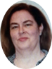 Sheila Morris Shepherd Rounded-1