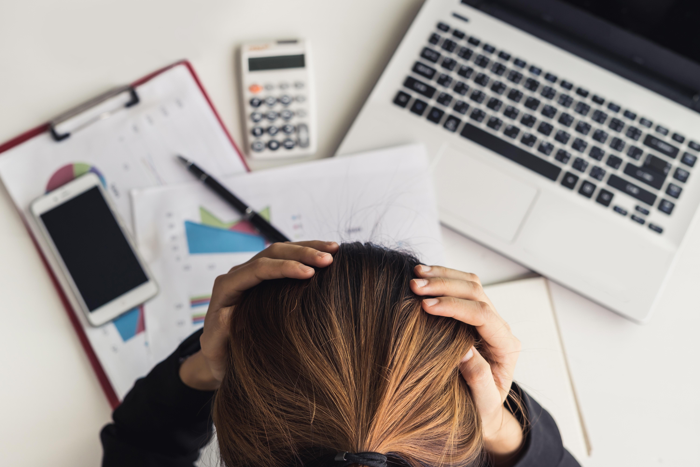 stressed woman at work-1.jpeg