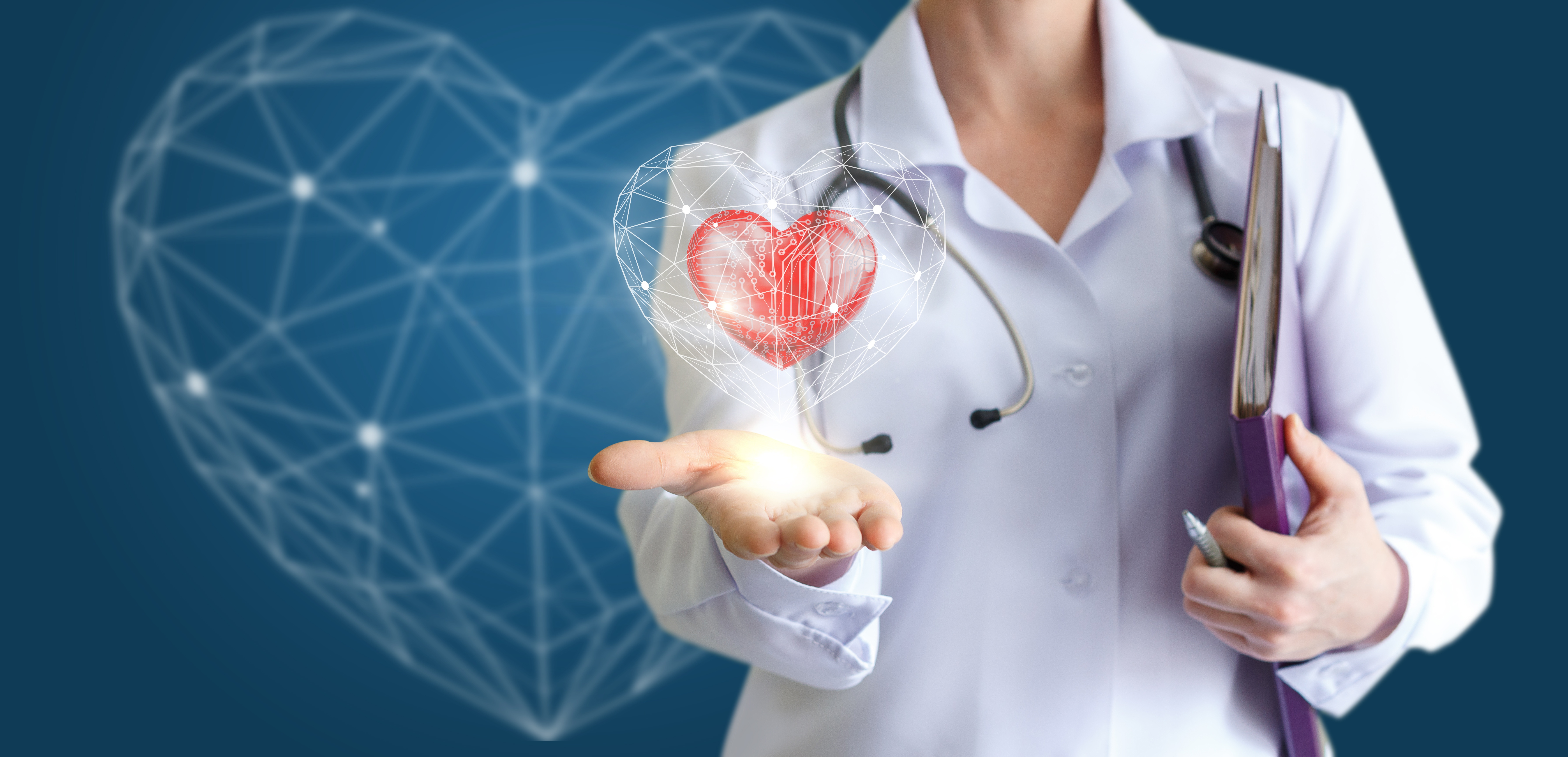 CMS Delays Cardiac Bundles, But Now is The Time To Plan