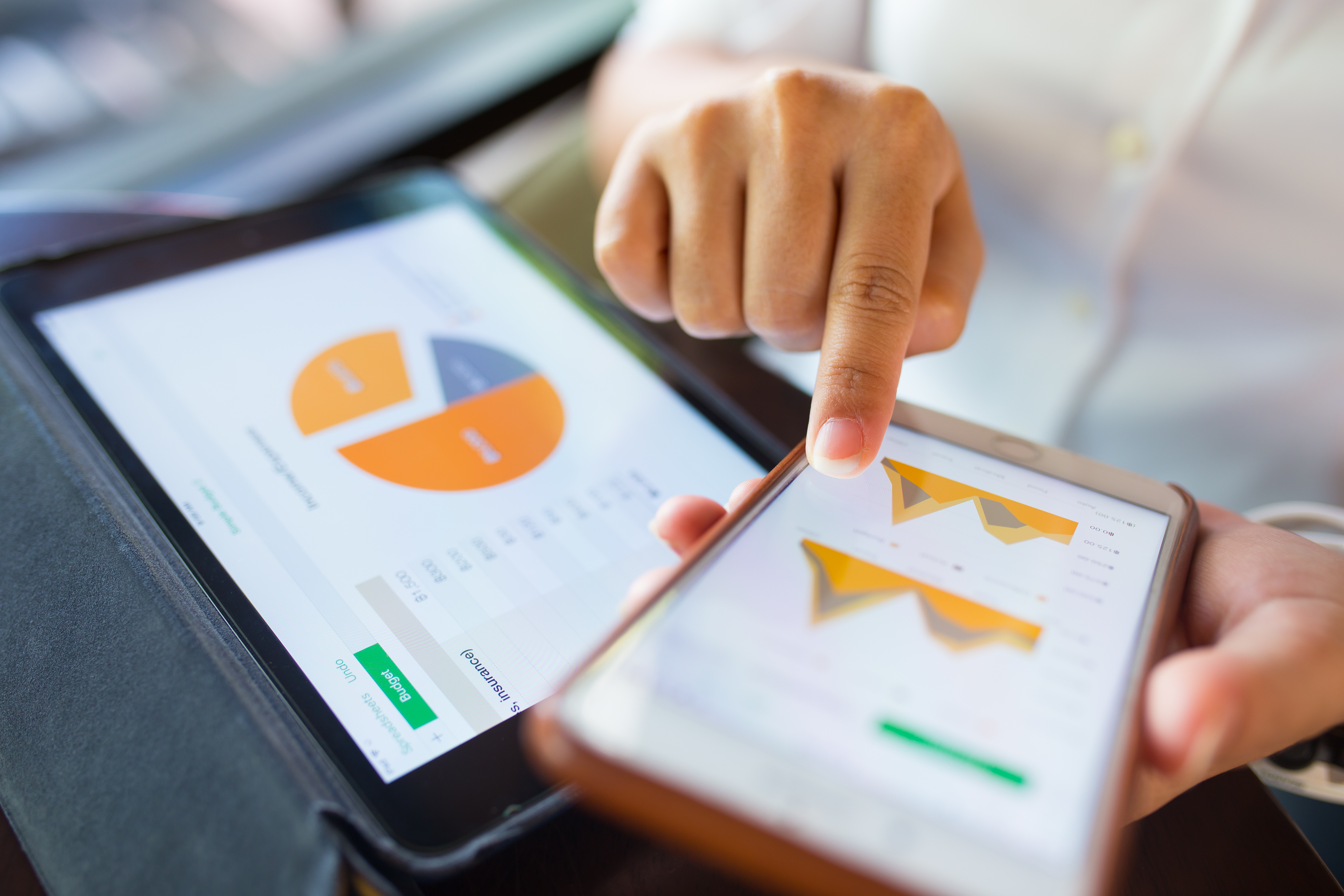 Contract Modeling Software or Microsoft Excel: Which is Better?