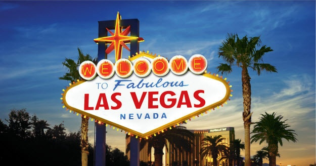 Visit Us In Vegas! PMMC to Reveal Revenue Cycle Solutions at HFMA ANI
