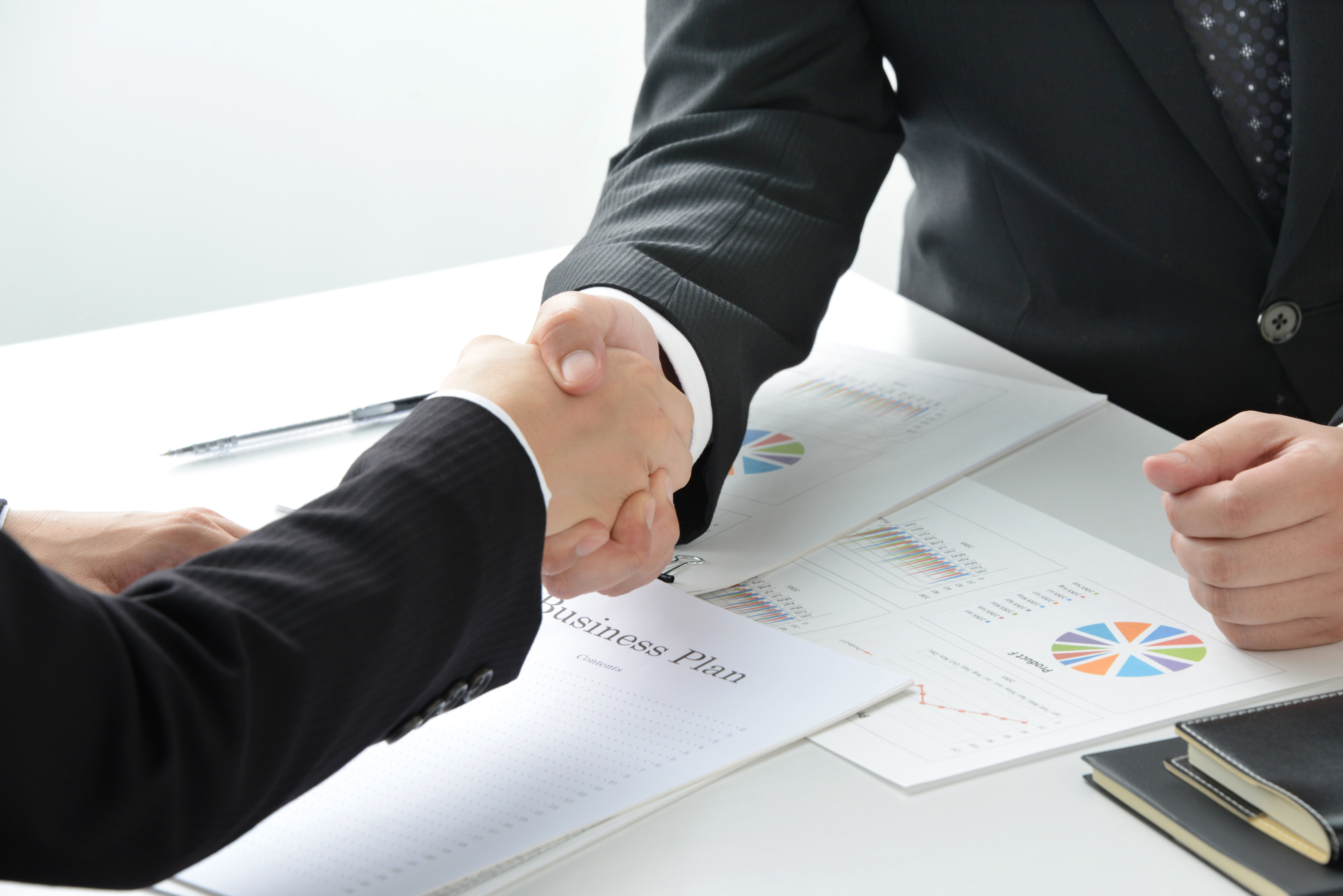 How to Negotiate with Payers – Tips from a Managed Care Expert