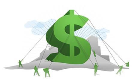 7 Tips to Maximize Reimbursement with Hospital Contract Management