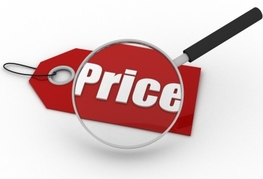 Price Transparency: Why Knowing and Defending Your Price Matters